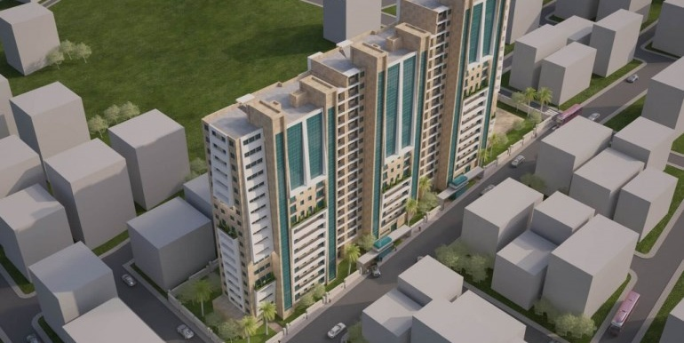brand-new-apartment-for-sale-in-esentepe-istanbul (6) (770 x 462)