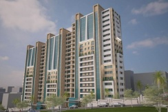 brand-new-apartment-for-sale-in-esentepe-istanbul (8) (770 x 462)