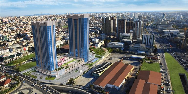 business-residence-for-sale-in-yenibosna-istanbul (13) (770 x 461)
