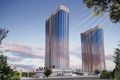 business-residence-for-sale-in-yenibosna-istanbul (2) (770 x 561)