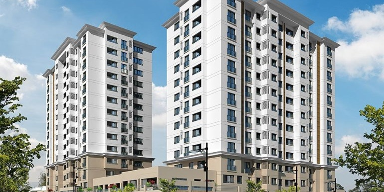 comfortable-apartment-for-sale-in-basaksehir-istanbul (10) (770 x 488)