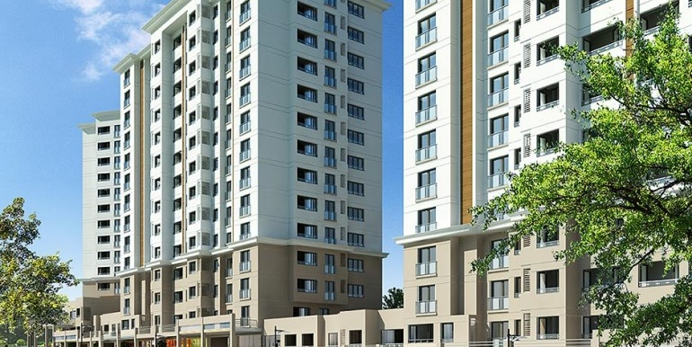 comfortable-apartment-for-sale-in-basaksehir-istanbul (5) (770 x 488)
