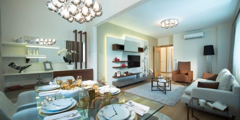 comfortable-apartment-for-sale-in-basaksehir-istanbul (6) (770 x 514)