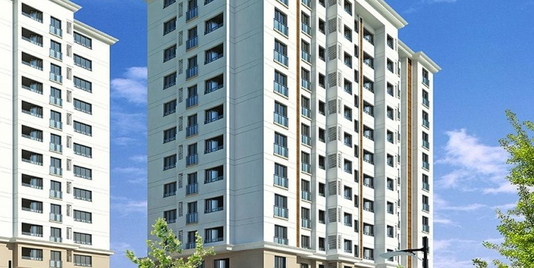 comfortable-apartment-for-sale-in-basaksehir-istanbul (9) (770 x 488)