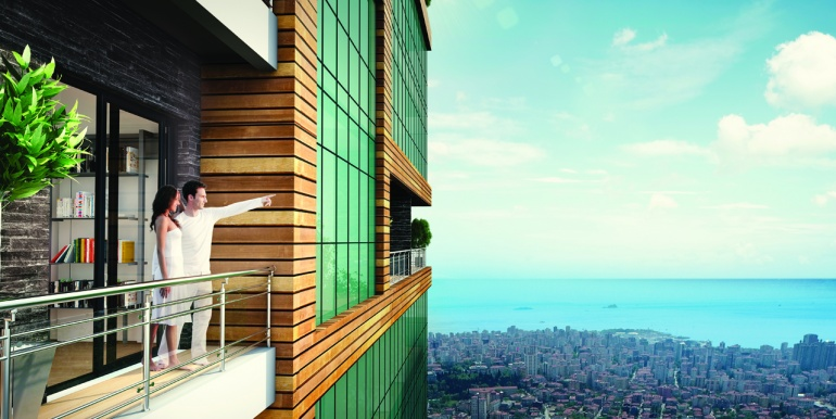 dynamic-sea-view-apartment-for-sale-in-fikirtepe-istanbul (12)
