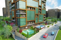 dynamic-sea-view-apartment-for-sale-in-fikirtepe-istanbul (2a) (770 x 508)
