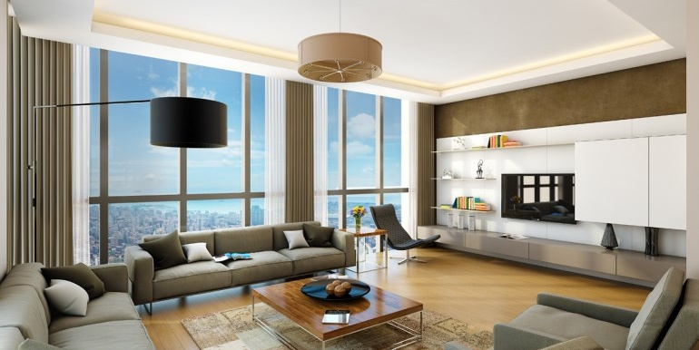 dynamic-sea-view-apartment-for-sale-in-fikirtepe-istanbul (4) (770 x 513)