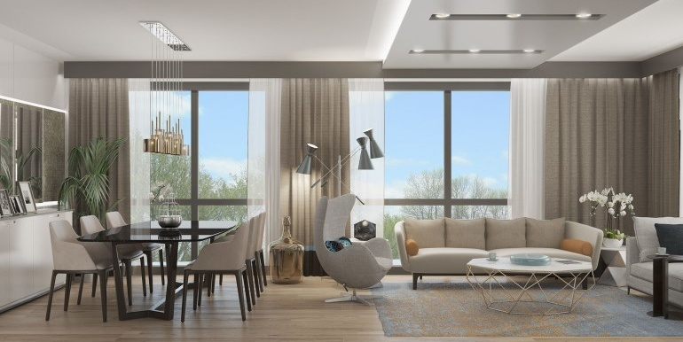 high-profit-apartment-for-sale-in-gunesli-istanbul (2) (770 x 399)