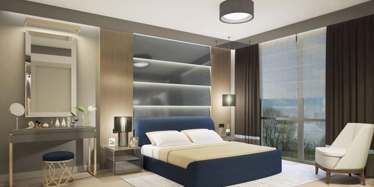high-profit-apartment-for-sale-in-gunesli-istanbul (3) (770 x 399)