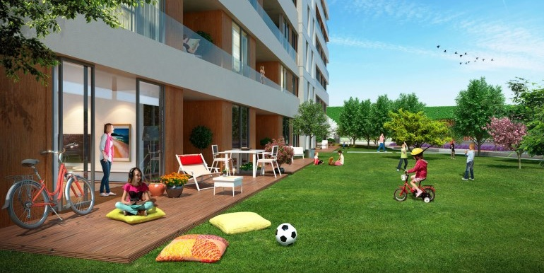 high-profit-apartment-for-sale-in-gunesli-istanbul (4) (770 x 399)