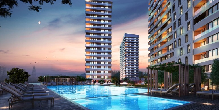 high-profit-apartment-for-sale-in-gunesli-istanbul (7) (770 x 399)