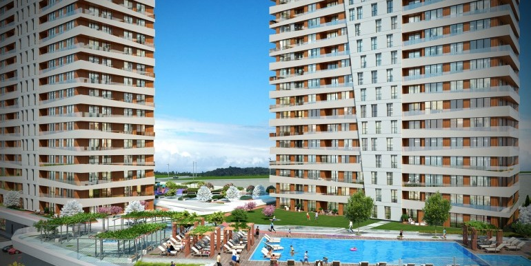 high-profit-apartment-for-sale-in-gunesli-istanbul (8) (770 x 399)