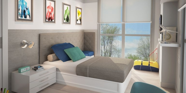 high-profit-apartment-for-sale-in-gunesli-istanbul (9) (770 x 399)