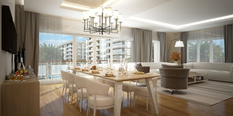 high-quality-family-apartment-for-sale-in-beykoz-istanbul (10) (770 x 434)