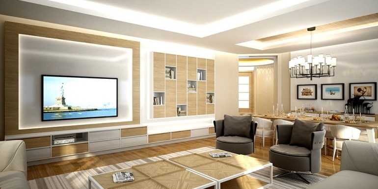 high-quality-family-apartment-for-sale-in-beykoz-istanbul (11) (770 x 434)