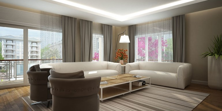 high-quality-family-apartment-for-sale-in-beykoz-istanbul (12) (770 x 434)