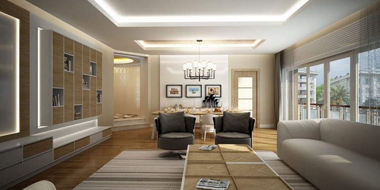 high-quality-family-apartment-for-sale-in-beykoz-istanbul (13) (770 x 434)