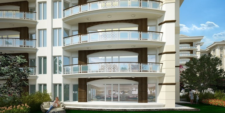 high-quality-family-apartment-for-sale-in-beykoz-istanbul (14) (770 x 434)