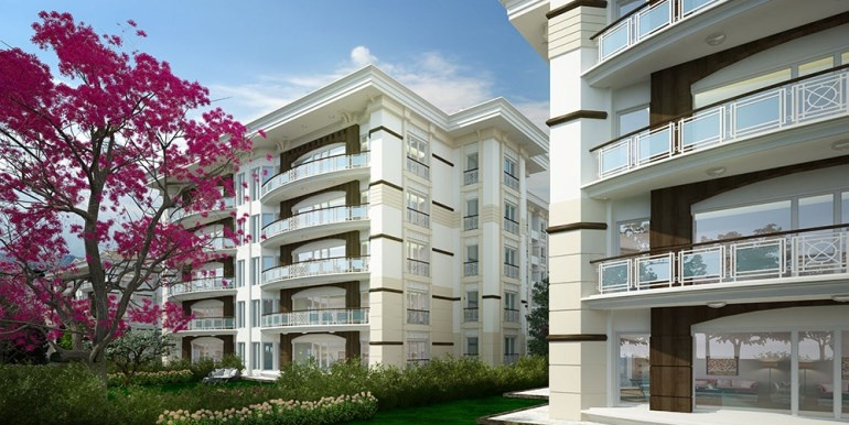 high-quality-family-apartment-for-sale-in-beykoz-istanbul (15) (770 x 434)
