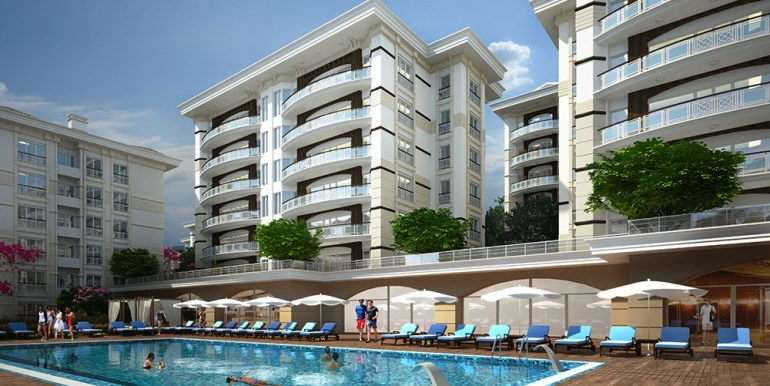high-quality-family-apartment-for-sale-in-beykoz-istanbul (16) (770 x 434)