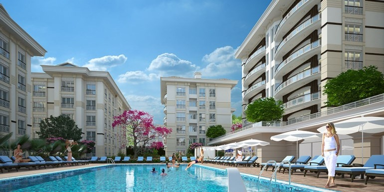 high-quality-family-apartment-for-sale-in-beykoz-istanbul (17) (770 x 434)
