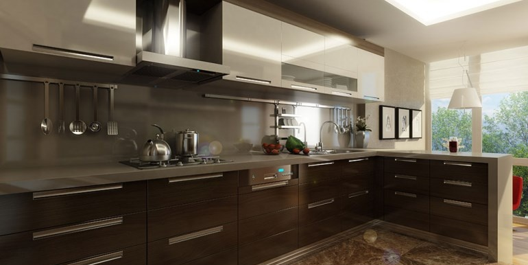high-quality-family-apartment-for-sale-in-beykoz-istanbul (6) (770 x 578)