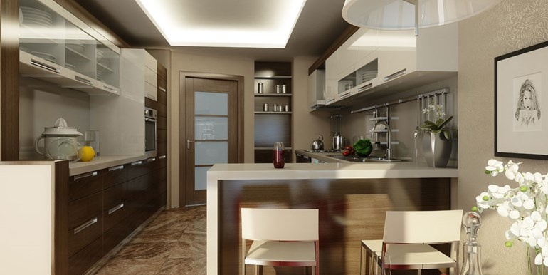 high-quality-family-apartment-for-sale-in-beykoz-istanbul (7) (770 x 578)