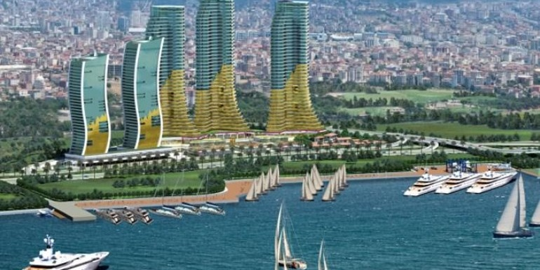 high-standard-marina-residence-for-sale-in-kartal-istanbul (10) (770 x 513)