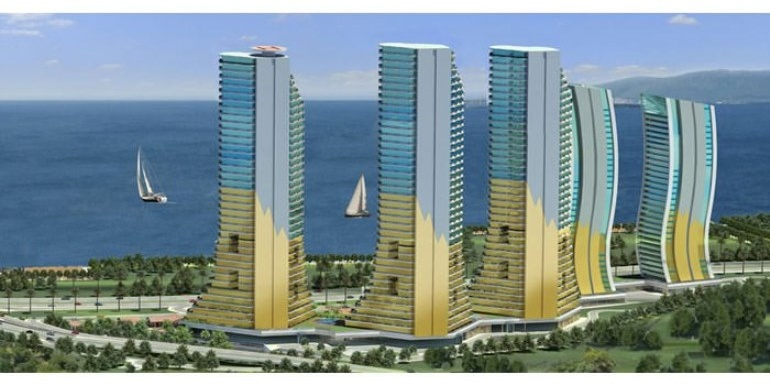 high-standard-marina-residence-for-sale-in-kartal-istanbul (12) (770 x 513)