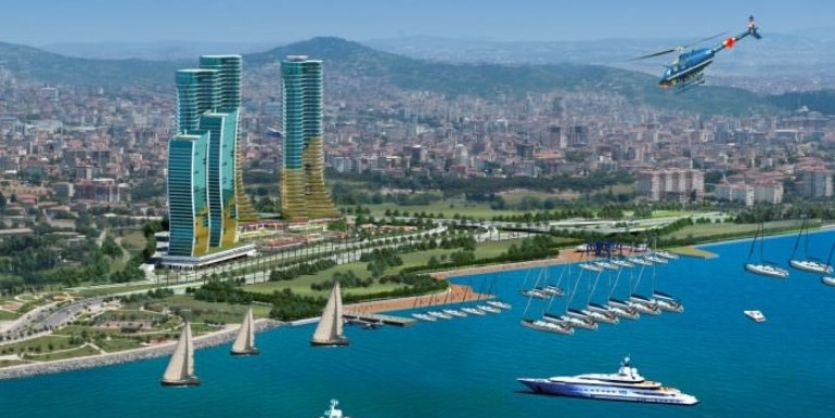 high-standard-marina-residence-for-sale-in-kartal-istanbul (13) (770 x 513)