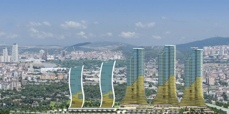 high-standard-marina-residence-for-sale-in-kartal-istanbul (2) (770 x 393)