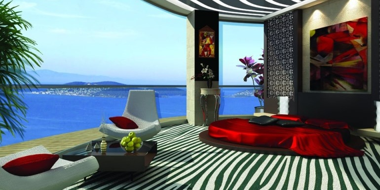 high-standard-marina-residence-for-sale-in-kartal-istanbul (4) (770 x 393)
