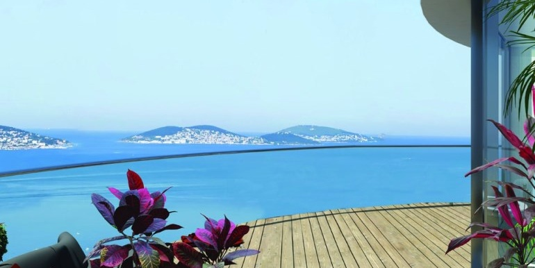 high-standard-marina-residence-for-sale-in-kartal-istanbul (5) (770 x 393)