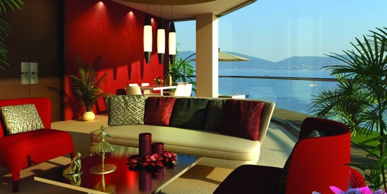 high-standard-marina-residence-for-sale-in-kartal-istanbul (6) (770 x 393)