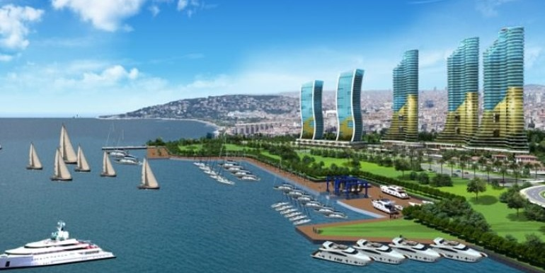 high-standard-marina-residence-for-sale-in-kartal-istanbul (9) (770 x 513)