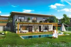 luxury-family-villa-for-sale-in-buyukcekmece-istanbul (1a) (4)