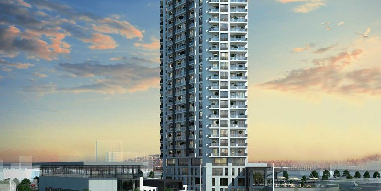 luxury-home-office-for-sale-in-kartal-istanbul (1) (770 x 411)