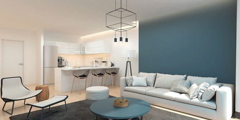 luxury-home-office-for-sale-in-kartal-istanbul (12) (770 x 411)