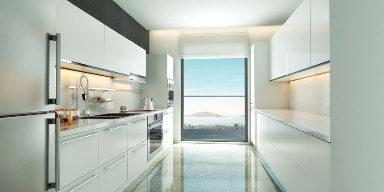 luxury-home-office-for-sale-in-kartal-istanbul (15) (770 x 411)