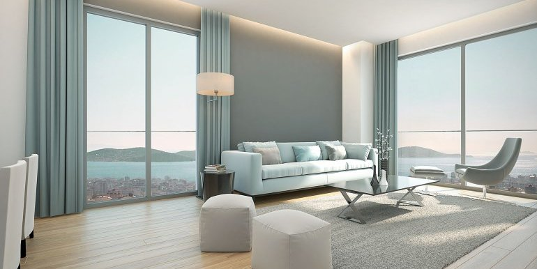 luxury-home-office-for-sale-in-kartal-istanbul (17) (770 x 411)