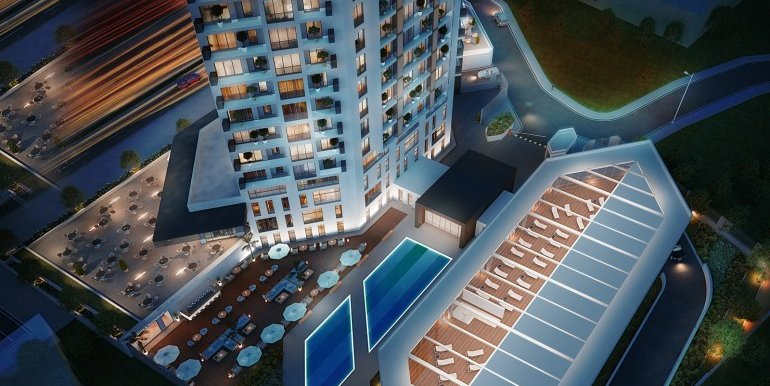 luxury-home-office-for-sale-in-kartal-istanbul (2) (770 x 411)