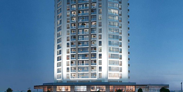 luxury-home-office-for-sale-in-kartal-istanbul (3) (770 x 411)