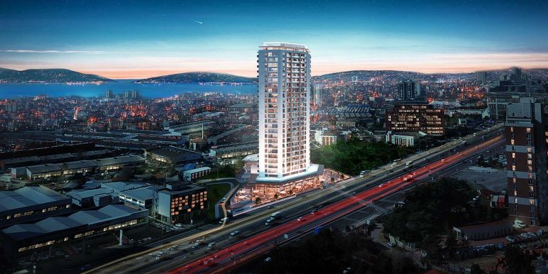 luxury-home-office-for-sale-in-kartal-istanbul (5) (770 x 411)