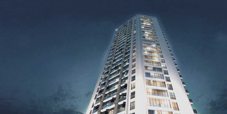 luxury-home-office-for-sale-in-kartal-istanbul (7) (770 x 411)