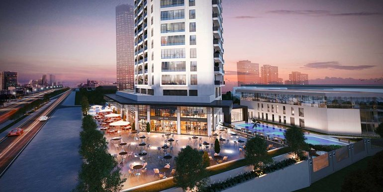 luxury-home-office-for-sale-in-kartal-istanbul (8) (770 x 411)