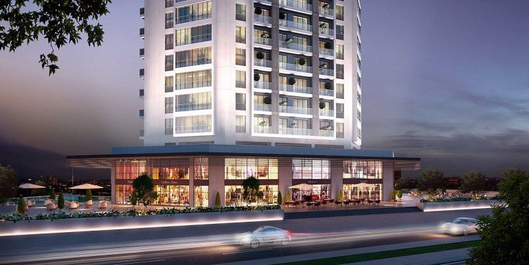 luxury-home-office-for-sale-in-kartal-istanbul (9) (770 x 411)