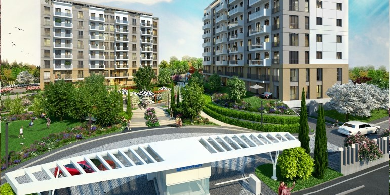 peaceful-apartment-for-sale-in-sultanbeyli-istanbul (1) (770 x 578)