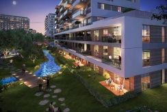 peaceful-apartment-for-sale-in-sultanbeyli-istanbul (3a) (770 x 578)