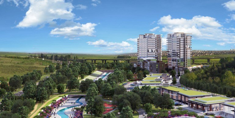peaceful-family-apartment-for-sale-in-bahcesehir-istanbul (12) (770 x 578)