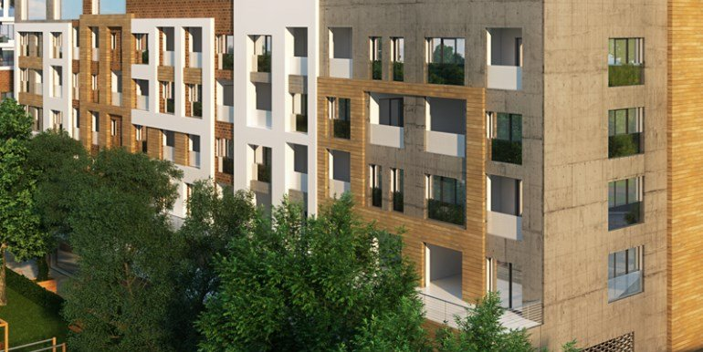 peaceful-family-apartment-for-sale-in-bahcesehir-istanbul (2) (770 x 578)